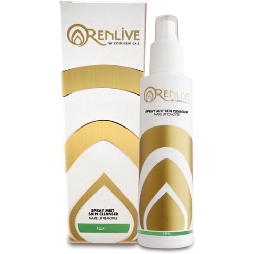 Spray Mist Skin Cleanser 150ml